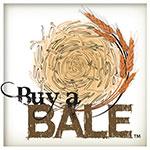Buy a Bale