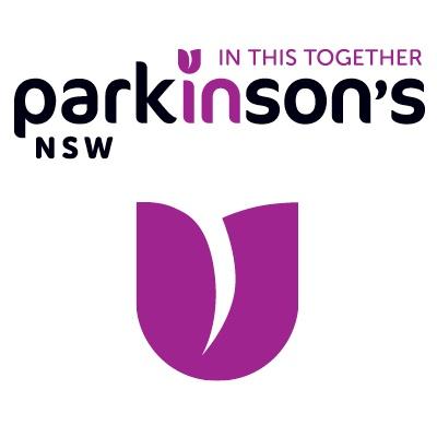 Parkinson's NSW