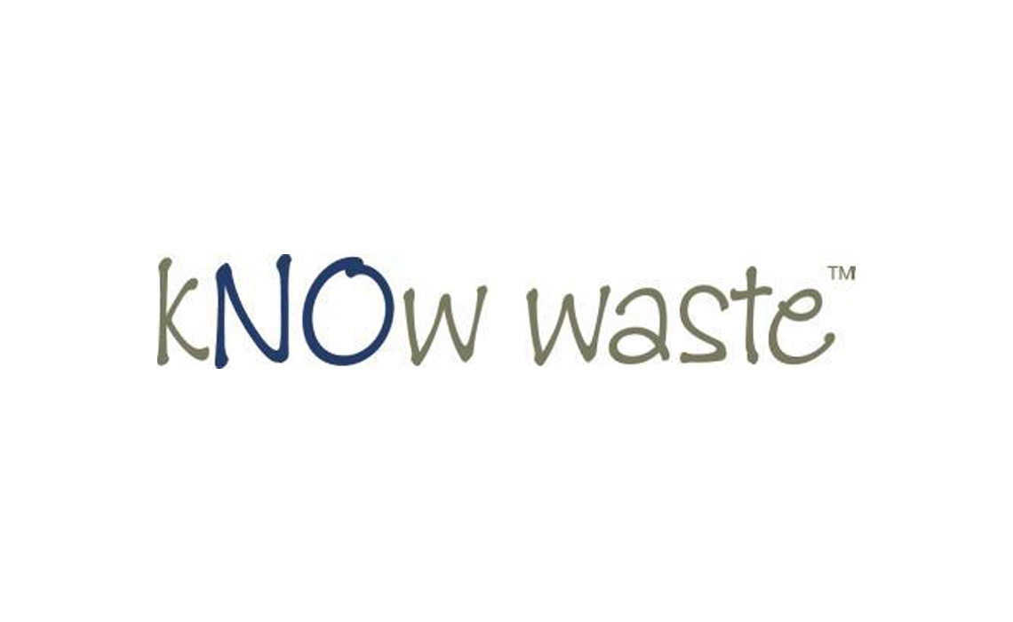No waste - Waste education for schools and student